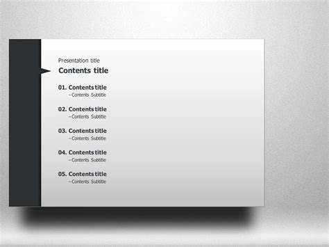 speech powerpoint template speech concept ppt template goodpello