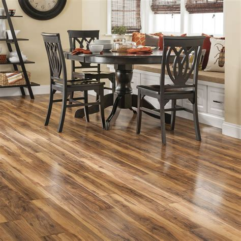 pergo applewood flooring my kitchen how i ll hopefully change it pinterest flooring
