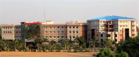 Kristu Jayanti College Mba Prospectus by Kristu Jayanti College Bangalore Kjc Bengaluru Pgdm Fees
