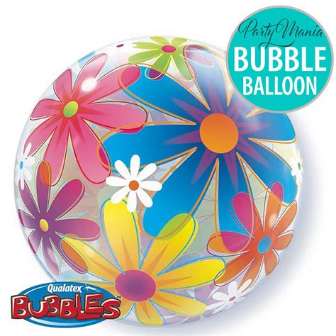 Hawaiian Balloon Decorations by Hawaiian Hippie Luau Pool Supplies Decorations