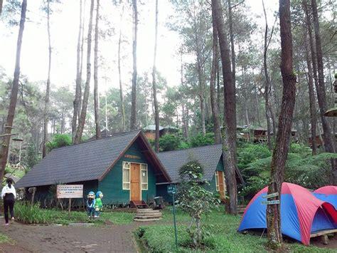 Liburan Murah Meriah Di Bandung 10 objek wisata alam bandung murah meriah pengisi liburan