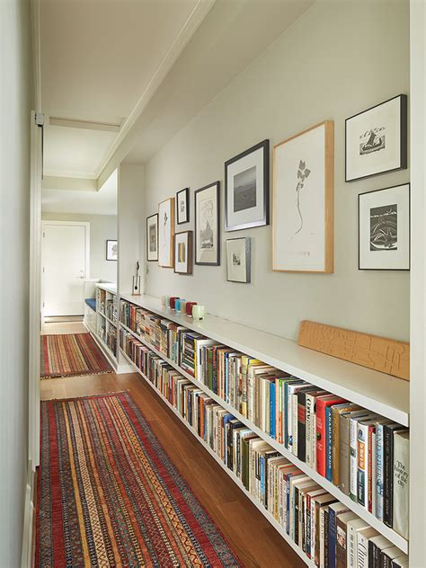 foto libreria foto libreria corridoio di manuela occhetti 547203