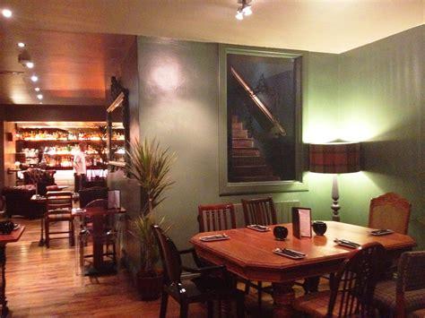 Fantastic Furniture Armchairs Monteiths Edinburgh A Spoonful Of Sugar