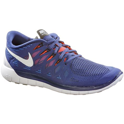 Nike Free 5 0 Blau 3666 nike free 5 0 blau neon rot dresden2020 de