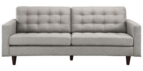 nixon sofa nixon sofa nixon custom sofa chaise all living urban barn