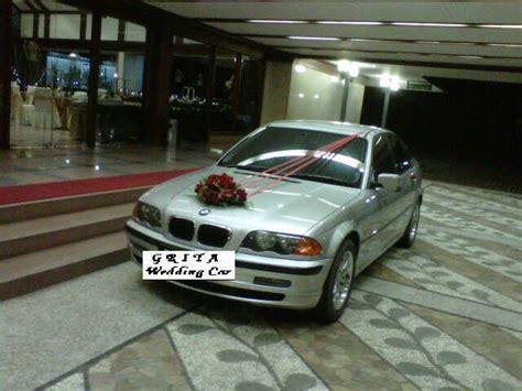 Wedding Car Jakarta by Mobilpengantinmurah Griya Wedding Car Termurah Jakarta