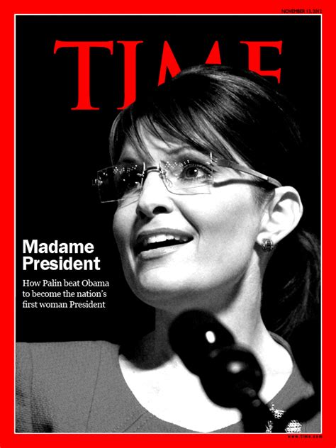 On The Cover Of Magazine by Alternate History Time Magazine Covers Jfk Survives