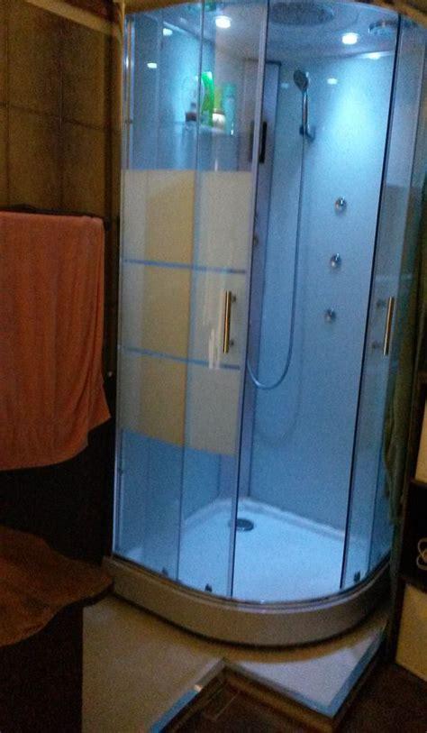 installazione doccia al posto della vasca doccia al posto della vasca community