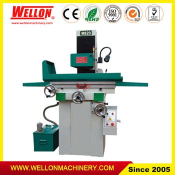 grinding machines for sale surface grinding machine for sale grinder machine m818a