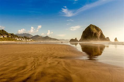 on the beach the 10 best beaches to have on in america glamour