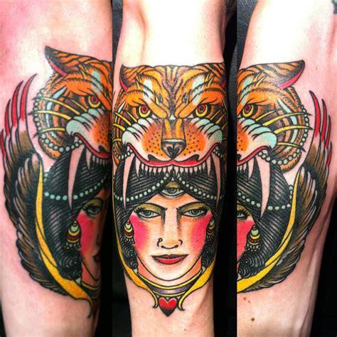 best rochester tattoo artists top shops amp studios