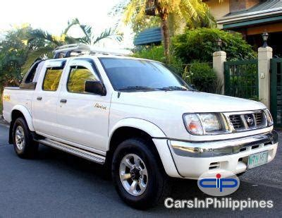 free car manuals to download 2001 nissan frontier seat position control nissan frontier manual 2001 for sale carsinphilippines com 7709