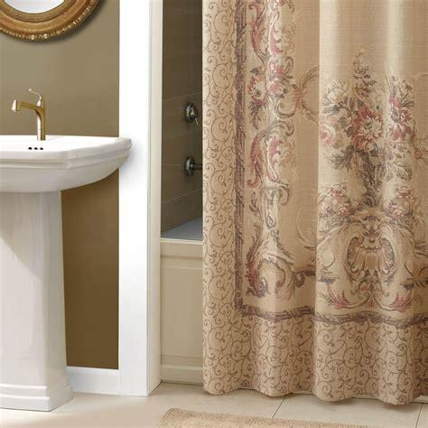 bathroom curtains sets bathroom shower window curtains sets curtain menzilperde net