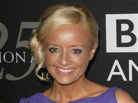 lucy davis agent ugly betty lucy davis jerry springer board the