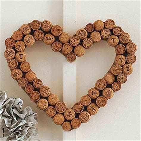 372 best images about corks and wine bottles on wine bottle corks cork wall and bottle