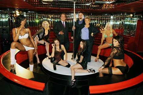 playboy tv swing cast playboy tv looks to las vegas for a slice of strip club