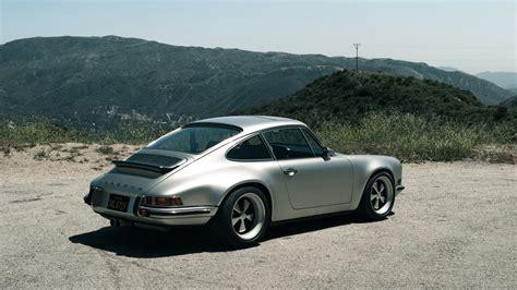 classic porsche carrera porsche 911 classic 2 wallpaper hd car wallpapers id 2849