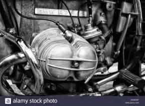 Motorrad Bmw Oldie Schwarz by Oldtimer Bmw Stockfotos Oldtimer Bmw Bilder Seite 12