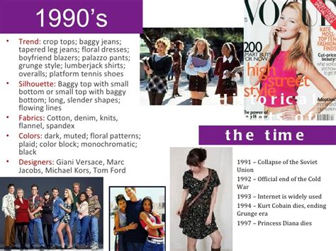 hair styles over the decades fashion through the decades