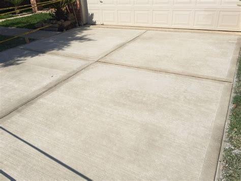 backyard concrete slab cost concrete slab for garage cost images about desain patio review