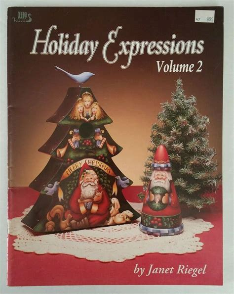 tole expressions painting reference books 1000 images about craft books on pinterest folk art