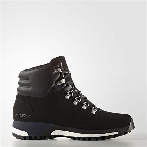 Adidas Trackers Boots adidas terrex pathmaker climawarm boots black adidas us