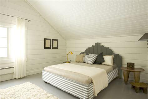 riviera maison interieur muur landelijke slaapkamer idee 235 n inspiratie