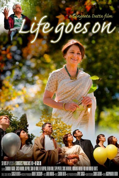 biography movie watch online life goes on 2010 hindi movie watch online