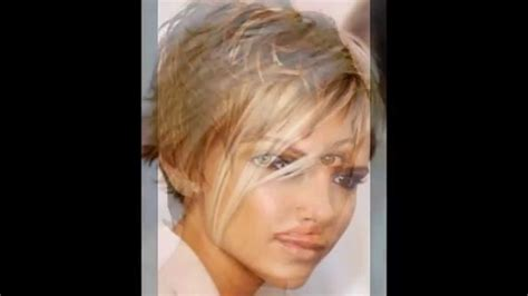 Hairstyle For 60 by 60 Hairstyles Fade Haircut