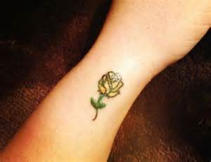 small flower tattoos designs ideas and meaning tattoos
