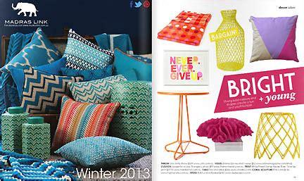 home decor online australia pillows austin interior design by room fu knockout interiors