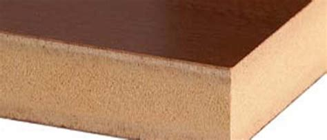 mdf vs hdf the difference laminate flooring density laminate floor problems