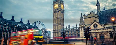 Small Plans by London England Wp Engine Careers Apply Today