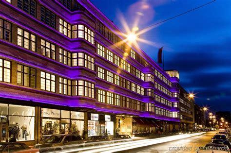 hotel berlin inn ellington hotel berlin berlin