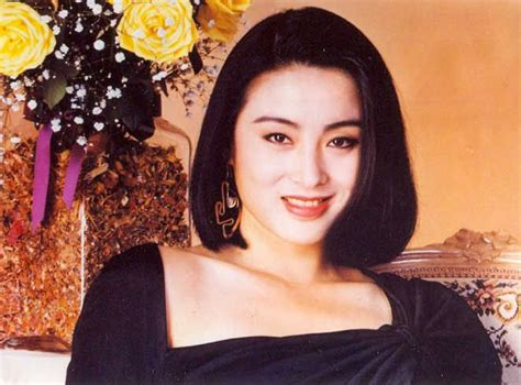 hong kong actress zhang min sharla cheung man sharla cheung man 張敏 pinterest