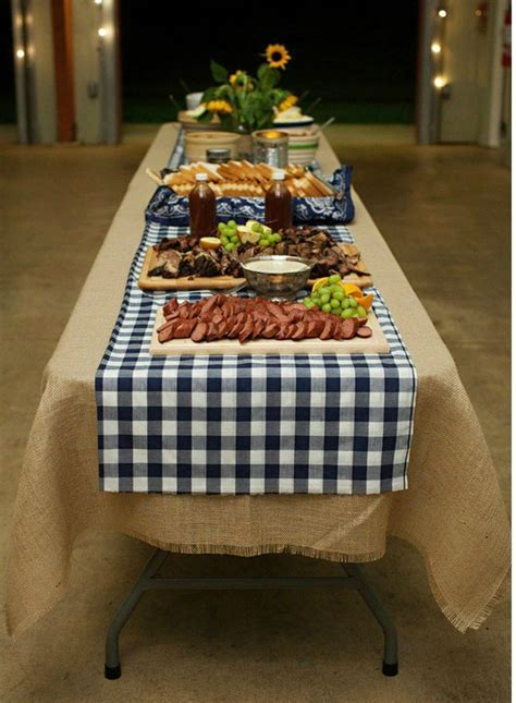 Best 25  Rehearsal dinners ideas on Pinterest
