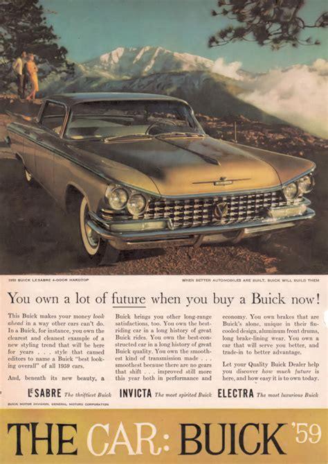 1959 buick ad 01