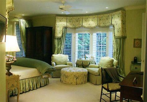 inspirasi cat warna kamar tidur nulis