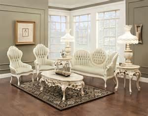Victorian Livingroom victorian living room 605 victorian furniture