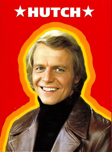 David Soul Starsky And Hutch starsky and hutch 1975 images david soul as hutch hd wallpaper and background photos 28698732