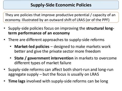 Keynesian Economics Essay by Essay On Supply Side Economics Reportz436 Web Fc2