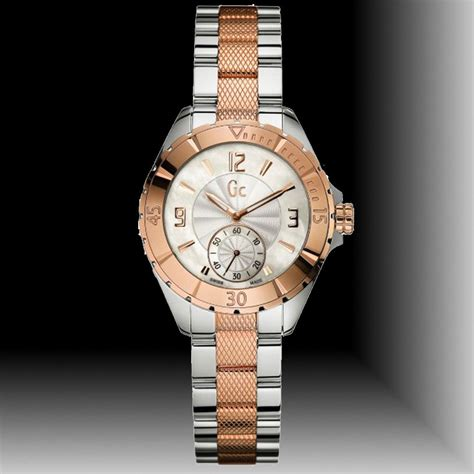 N Gc Guess Collection the gallery for gt guess collection watches gold