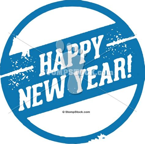 calligraphy rubber sts happy new year rubber st 28 images quot happy new year