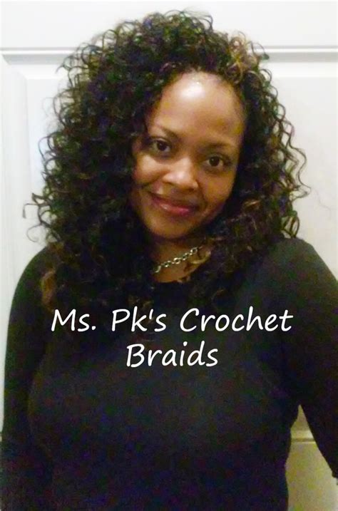 mccomb ms braiding hair styles 81 best images about hairstyles on pinterest tree braids