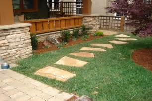 diy backyard landscaping on a budget backyard ideas on a budget patios home dignity
