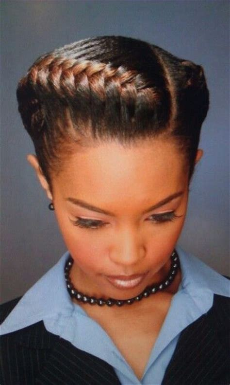 professional look cornrow hairstyles 19 more big cornrow styles to feast your eyes on