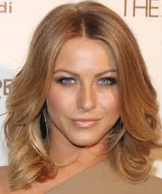 hairstyles for thin hair shoulder length search