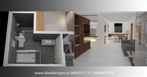 Home Interior Design Pictures Hyderabad by 3d Elevation Logo Design Hyderabad Logo Design Hyderabad