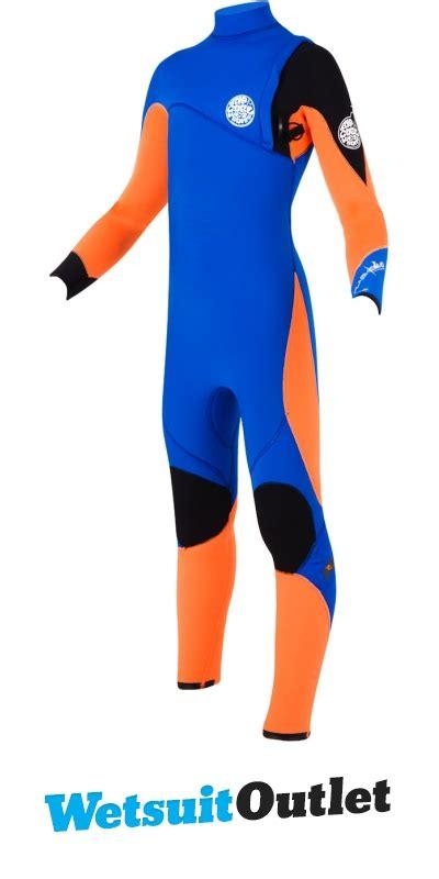 Kaos Ripcurl Premium Blue 3 rip curl junior flash bomb 3 2mm gbs zip free wetsuit blue