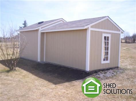 featured shed week of september 3 2012